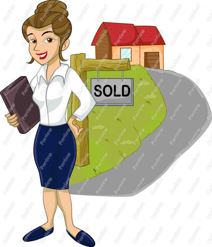 how to get your real estate broker license in pa